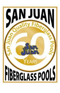 60-year-San-Juan-Fiberglass-Pools-LOGO2