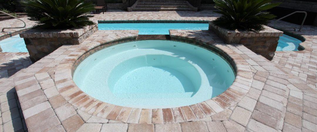 The Phoenix Pool – Your Entertainment Hub